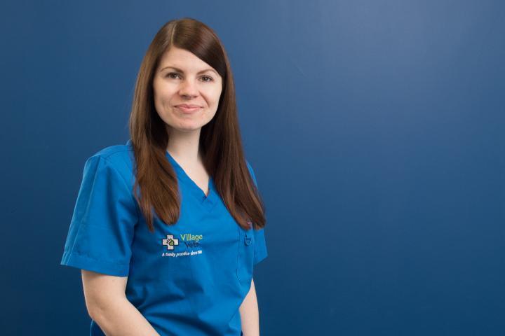 vet nurses clonsilla, village vets clonsilla team, vet nurses dublin